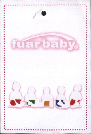 FUAR BABY Turkey
