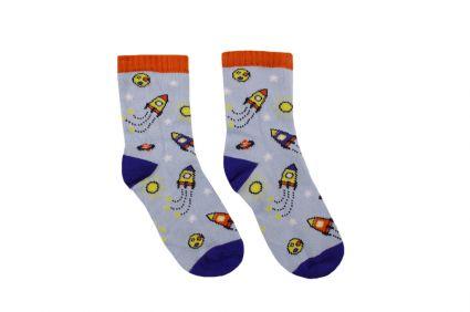 Бебешки Чорапи момче