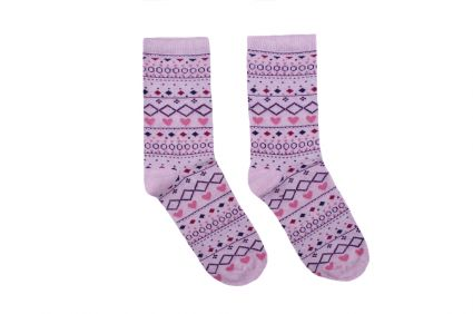 Socks `one size`