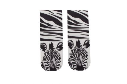 Socks `women one size`