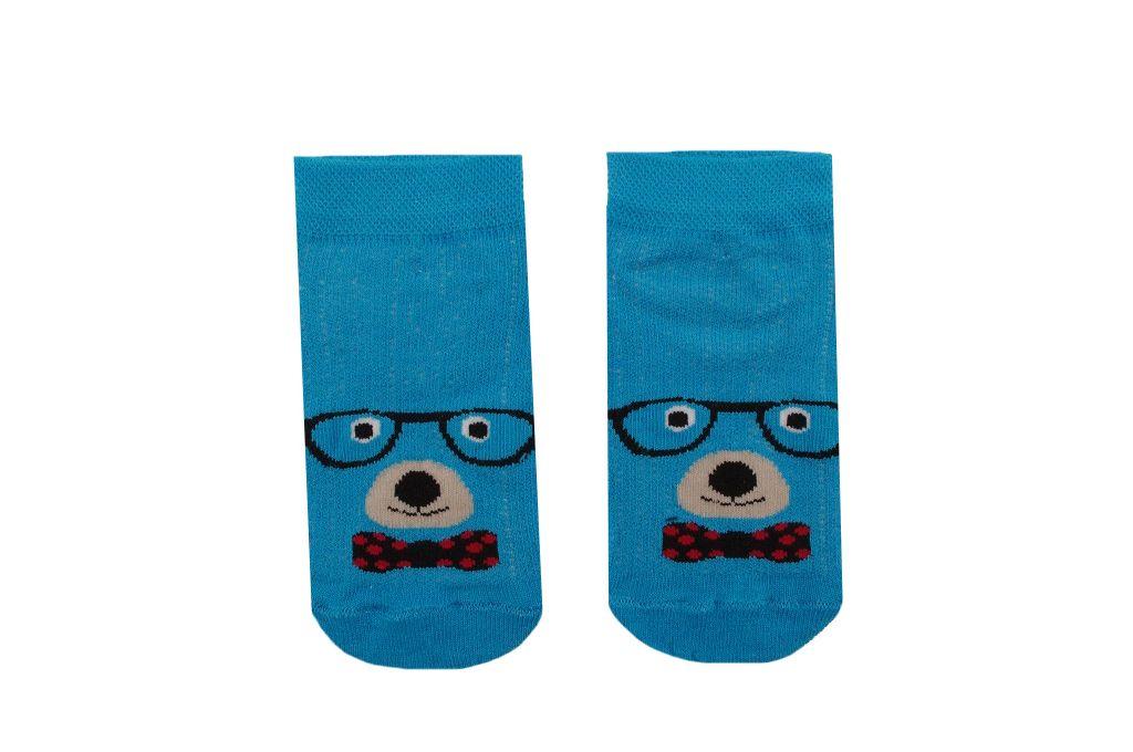 Boy socks