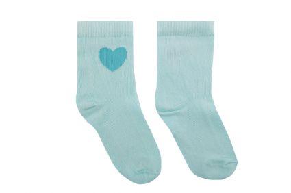 Бебешки Чорапи момиче
