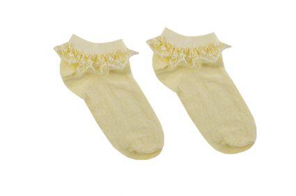 Чорапи момиче