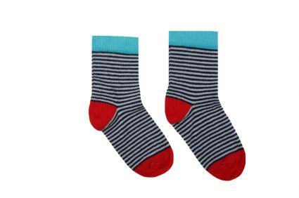 Чорапи райе