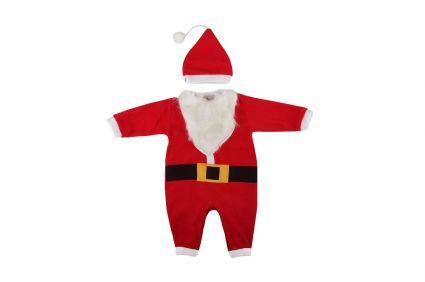 """Гащеризон """"Коледа"""" - детски дрехи"""