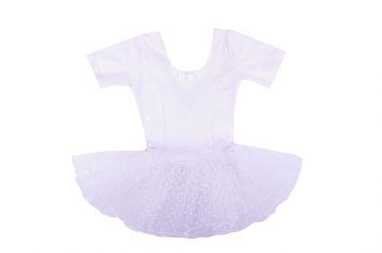 Балетна пачка - детски дрехи