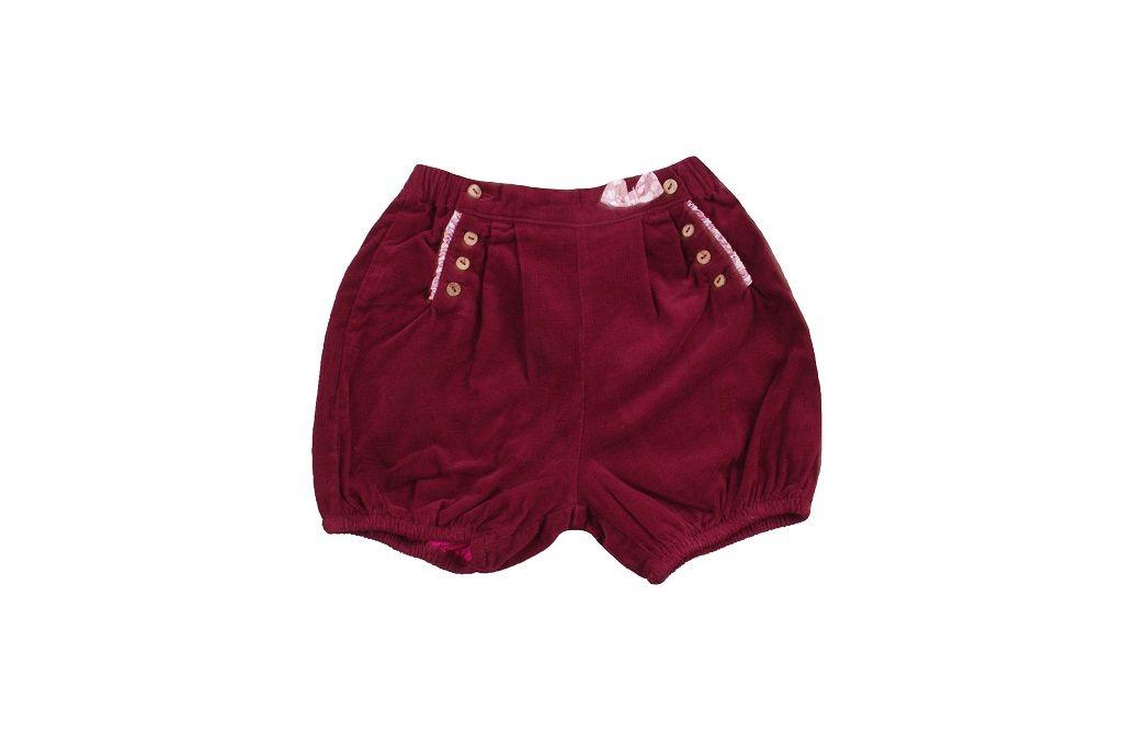 Бебешки Панталонки момиче