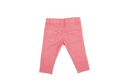 Панталон момиче Бебе - момиче