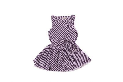 Рокля  - детски дрехи