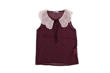 Туника потник - детски дрехи