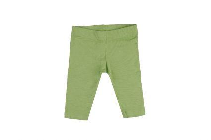 Клин - детски дрехи
