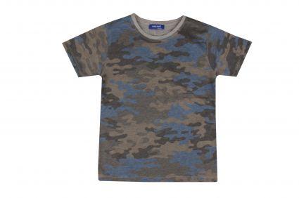 Тениска за момче - детски дрехи