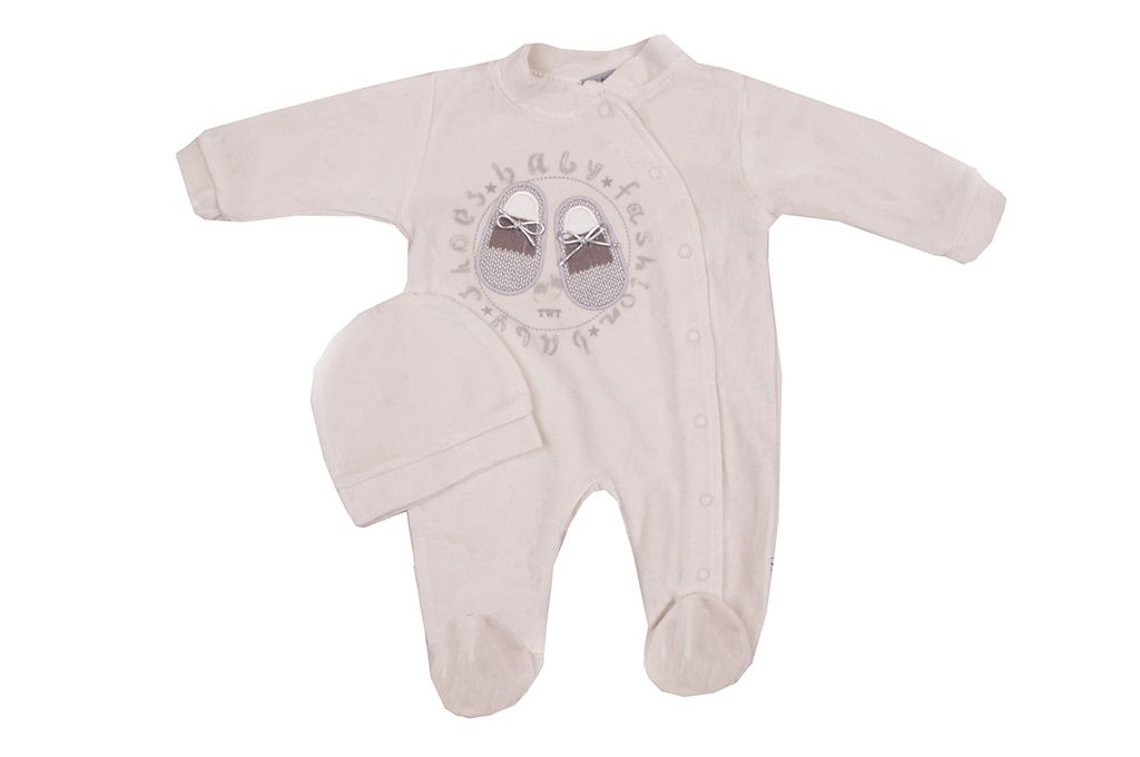 Гащеризон момче - детски дрехи