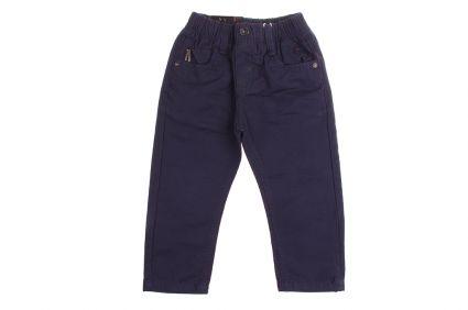 Панталон момче - детски дрехи