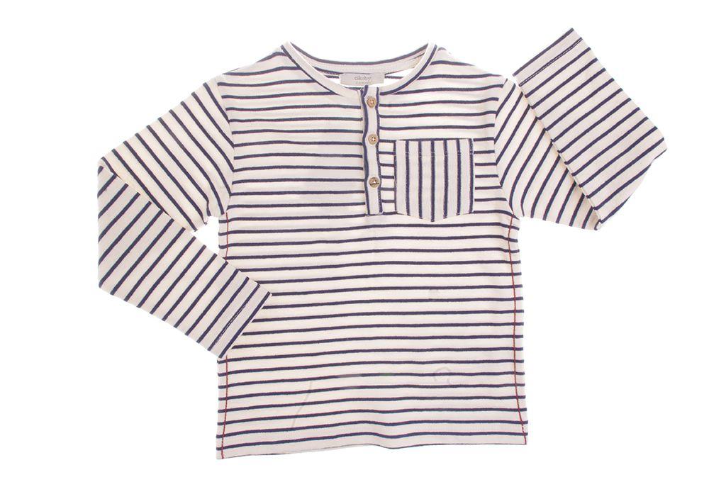 Блуза момче