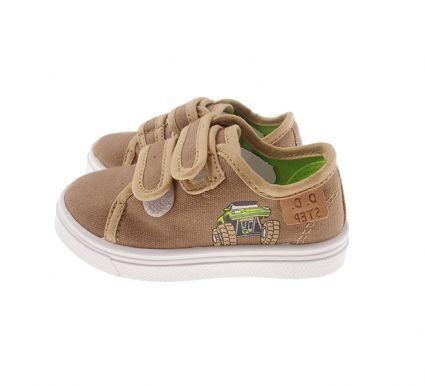 Детски Обувки момче