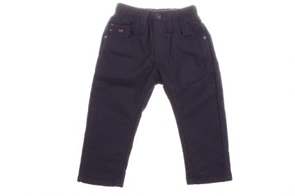 Детски Панталон вата момче