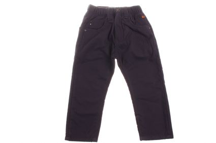 Pants wool boy
