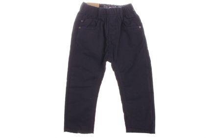 Панталон момче вата