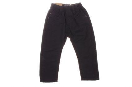 Панталон вата момче