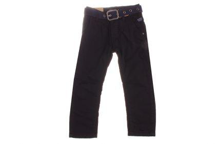 Pants wool boy