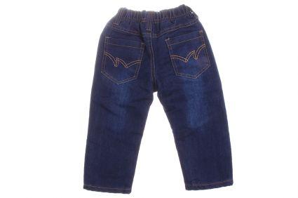 Jeans boy Boys