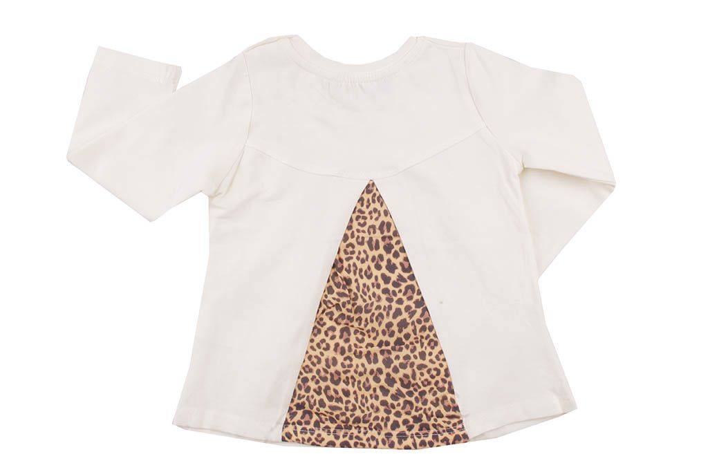 Blouse girl Baby girl clothes