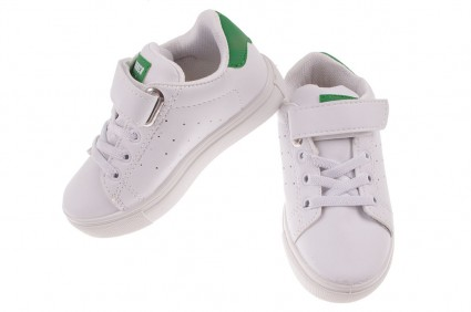 Sport shoes for boy