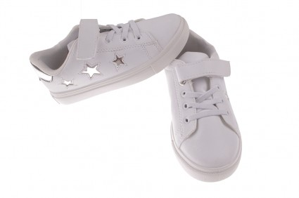 Sport shoes for girl