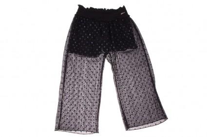 Детски Панталон за момиче