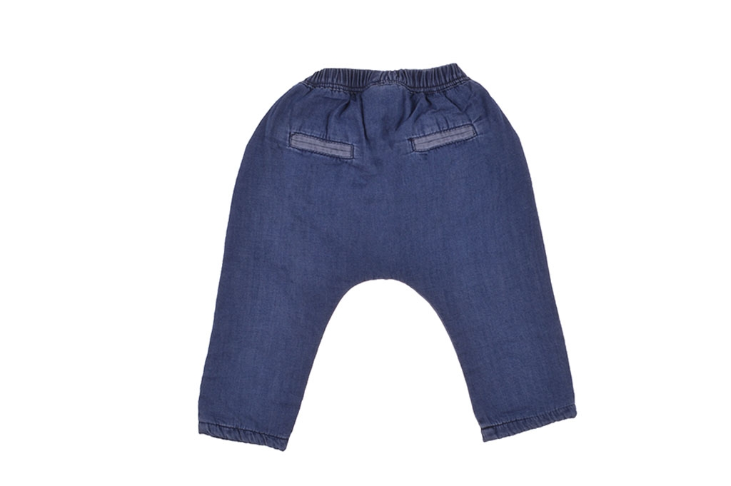 Jeans baby girl Baby girl clothes