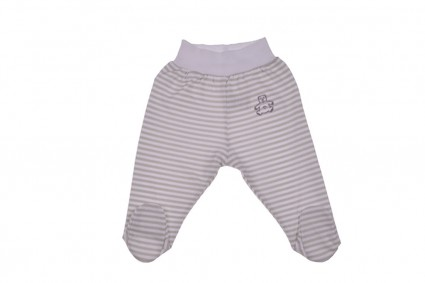 Baby baby boy dresses
