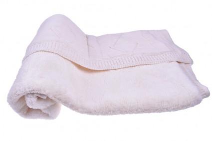 Одеяло момче