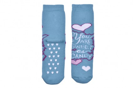 Sock thermo socks