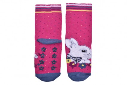 Чорапи момиче термо