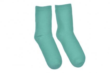 Socks bootie boy