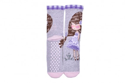 Термо чорапи момиче