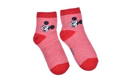 Чорапи момче - Mickey Mouse