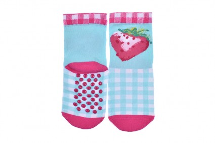 Thermo socks girl 12 pieces