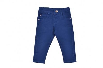 Панталон момче
