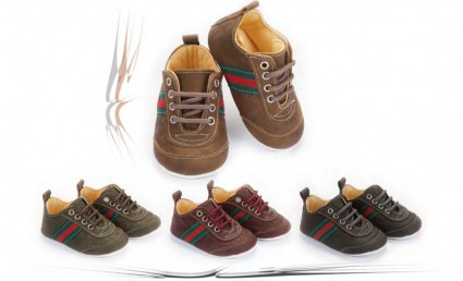 Shoes for boy12 pieces