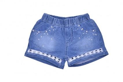 Shorts for girl