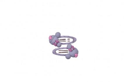 Фиби 2 броя - Mickey Mouse