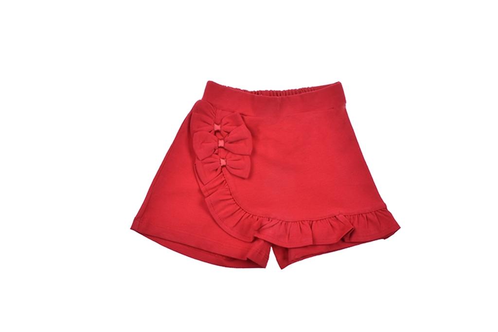 Бебешка Пола - панталонки