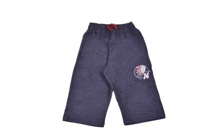 Shorts for boy