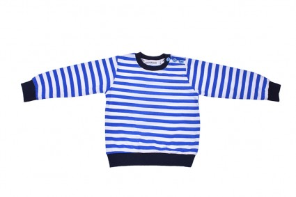 Blouse boy long sleeve Boys