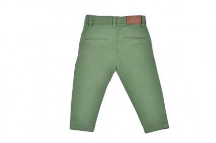 Pants boy Baby boy clothes