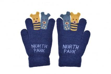 Boy gloves