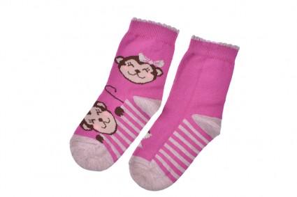 Girl socks