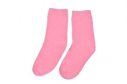 Girl socks